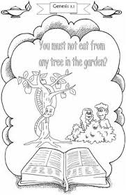 free religious easter coloring pages easter sunday