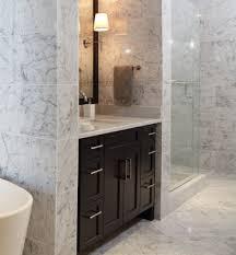 12x12 carrara bianco polished marble tile