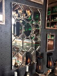 Decorative Glass Panels For Walls Mirror Panels For Walls 135 Enchanting Ideas With Bath Panel