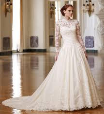 rental wedding dresses beautiful wedding dress rentals near me image collection wedding