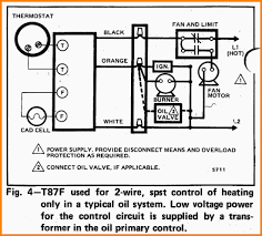 components of a water heater schematic diagram for a solar water