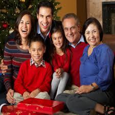 family meeting and senior gift tips senior care corner