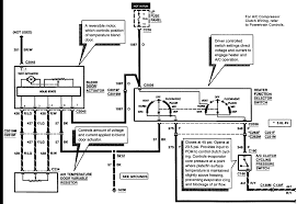 1997 wiring diagram taurus car club of america ford taurus forum