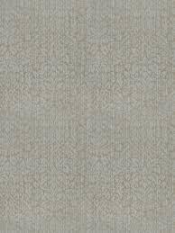 silver sage 02843 silver sage fabric trend