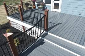 decking fairview heights il