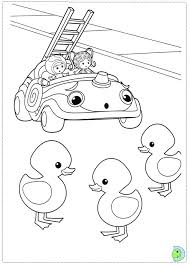team umizoomi coloring pages printable eliolera