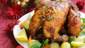 thanksgiving dinner cbs san francisco