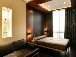 danish modern kitchen bedroom sleigh bed master bedroom sets bedroom furniture ideas