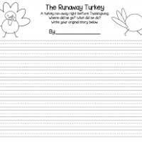 thanksgiving essay topics divascuisine