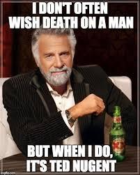 Caption Meme Maker - 23 best memes images on pinterest meme maker comic and ralph wiggum