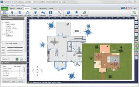 E Unlimited Home Design by Amazon Com Dreamplan Home Design And Landscaping Software