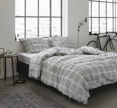 king size comforter sets australia graysonline