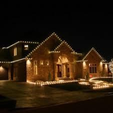 lights contractors light photo gallery