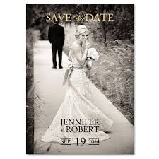 save the dates cheap cheap vintage simple photo save the date ewstd044 as low as 0 60