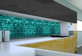 wall panels for kitchen backsplash top photo of fantastic 3d kitchen backsplash designs on glass