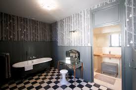 chambre d hote lectoure 32 suite de luxe francis poulenc dans un ancien hôtel particulier de