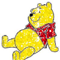 Winnie The Pooh Photo Album Hannah Lol U0027s Cartoon Charecters Album
