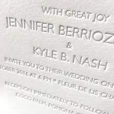 invitations by susan custom invitations unique wedding invitations watercolor art