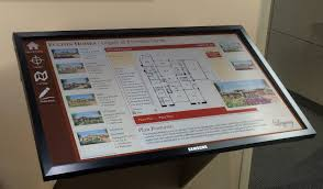 fulton homes goes high touch with tech builder magazine design
