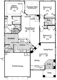 narrow floor plans ingenious narrow house design 63133hd architectural designs