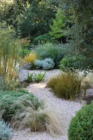 25 best gravel garden ideas on pinterest landscape design