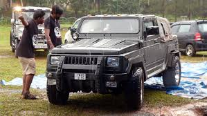 modified gypsy team bhp maruti gypsy u2013 pictures information and specs auto database com