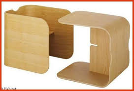 chaise bureau habitat bureau enfant habitat best of le cube chaise et bureau 43617 photos