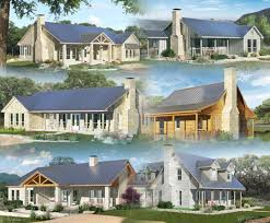custom home floorplans floor plans for custom homes and guest houses
