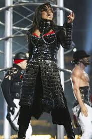 Best Costumes Best 25 Janet Jackson Costume Ideas On Pinterest Janet Jackson