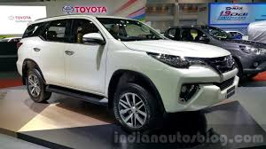 jeep africa interior 2018 toyota fortuner south africa release date car hd