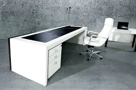 Office Furniture Executive Desk White Executive Desk Executive Desks White Executive Office Desk