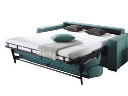 sofa matratze bettsofa mit matratze sofadepot