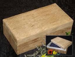 pet caskets pet caskets 411 casket