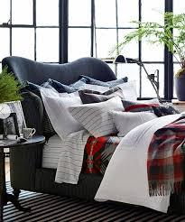 Ralph Lauren Comforters Ralph Lauren West Village Bedding Rh Home