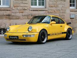 porsche yellow bird porsche ruf ctr yellowbird jt twisted porsche page jt