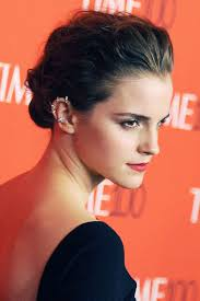 emma watson hairdos easy step by step emma to take a break emma watson emma watson hair and actresses