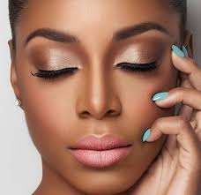 eye makeup for wedding the 25 best brown skin makeup ideas on makeup for