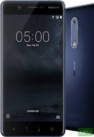 android 5 features nokia 5 specifications features images gallery intro