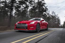 nissan gtr acceleration 0 60 nissan gt r nxt auto club