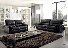 teindre un canapé en cuir teindre canapé cuir professionnel comme référence correctement