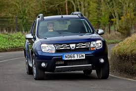 renault dacia duster 2017 new dacia duster edc automatic 2017 review auto express