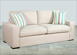 slipcovers for pull out sofa new pull out couch slipcover beds for me leather pull out sofa bed
