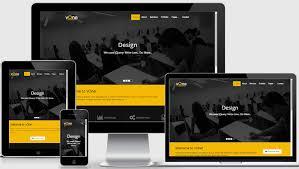 free templates for business websites download free business html5 website webthemez