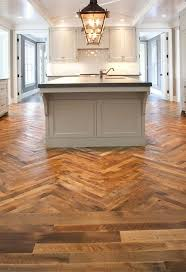 Wooden Kitchen Flooring Ideas 36 Best Evergreen Oak Floors Images On Pinterest Flooring Ideas