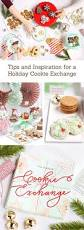 228 best cookie exchange images on pinterest cookie exchange