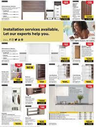 diy kitchen cabinets builders warehouse builders