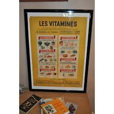 affiche deco cuisine affiche deco cuisine racsultat de recherche dimages pour affiche