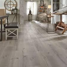 lumber liquidators 13 photos flooring 5520 illinois st
