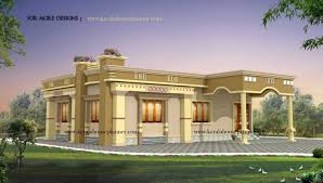 home design 900 square new kerala style house elevation 900 square feet pictures and
