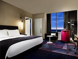 w minneapolis the foshay mn booking com